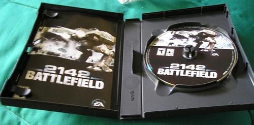 geardiary_2142_battlefield_02