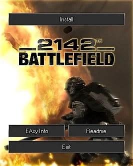 geardiary_2142_battlefield_03