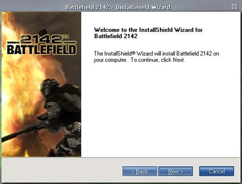 geardiary_2142_battlefield_04
