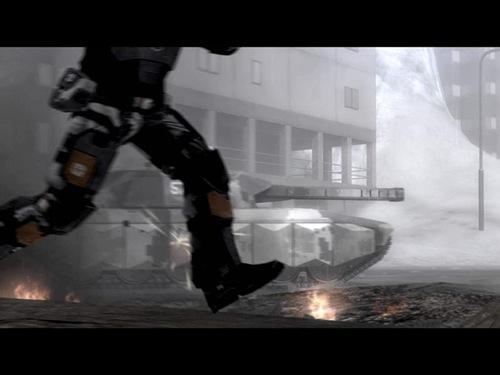 geardiary_2142_battlefield_13