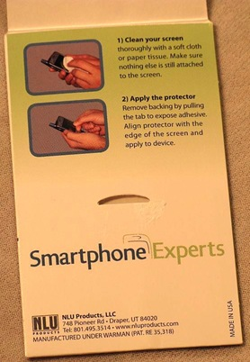geardiary_smartphone_experts_iphone_screen_protector_02