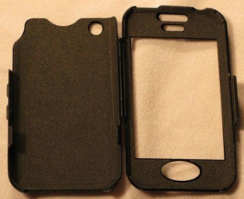 geardiary_usbfever_aluminum_iphone_case_04