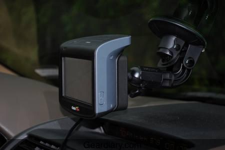 Dash Express GPS.jpg