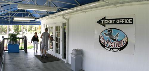 skyventure orlando tickets.jpg