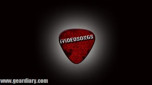 logo ivideosongs.com