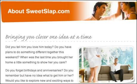 sweetslap.jpg