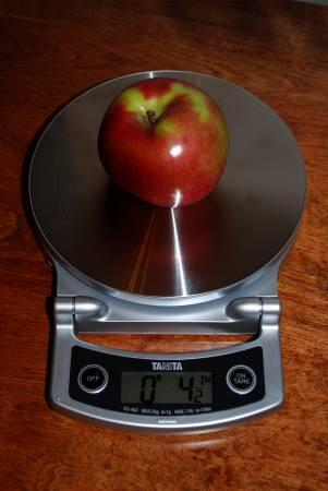 tanita kd400 apple.jpg