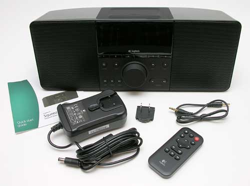 logitech-squeezebox-boom-2