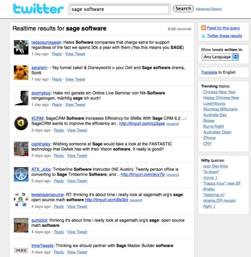 twitter search.jpg