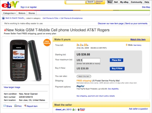ebay unlocked phone.jpg