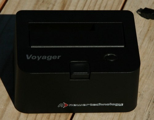 geardiary_newertech_voyager_1_05