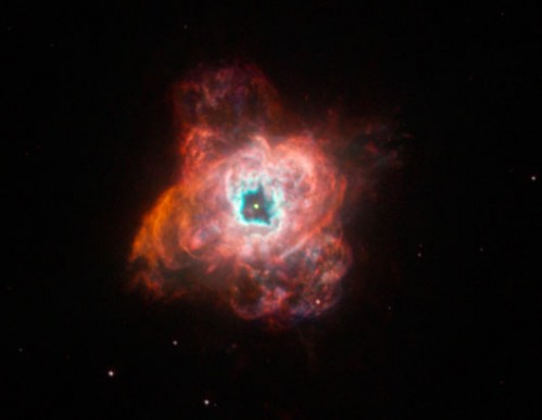 ht_hubble4_070911_ssh