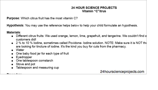 24hrscienceprojectsample.jpg