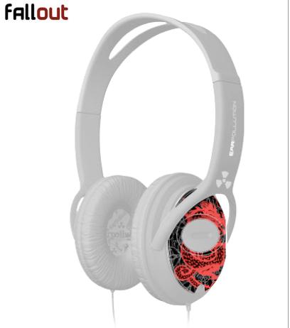geardiary_ifrogz_fallout_headphones_02