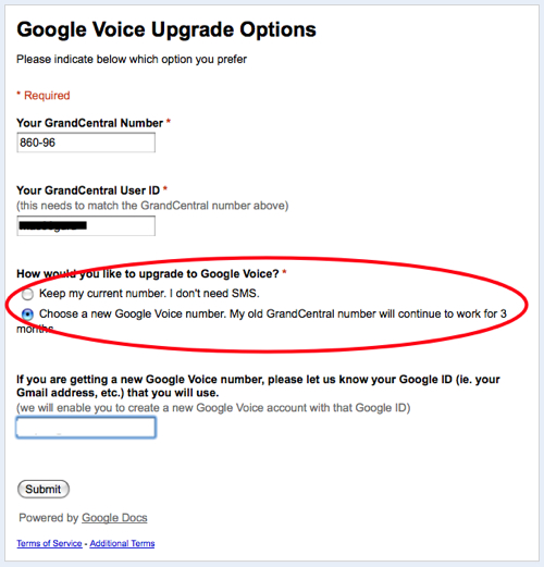 google voice bad sms.jpg