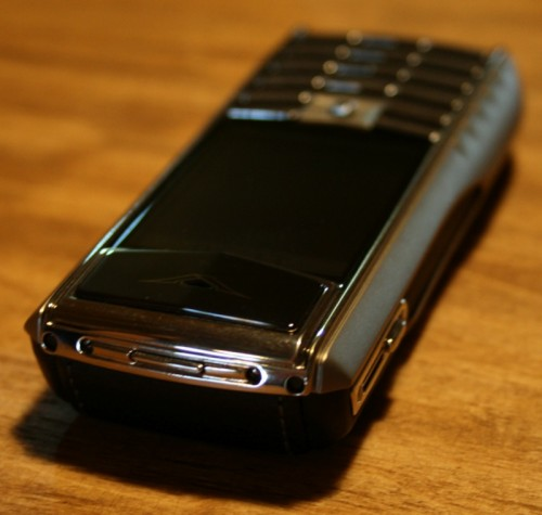 geardiary_vertu_ascent_ti_unboxing_19