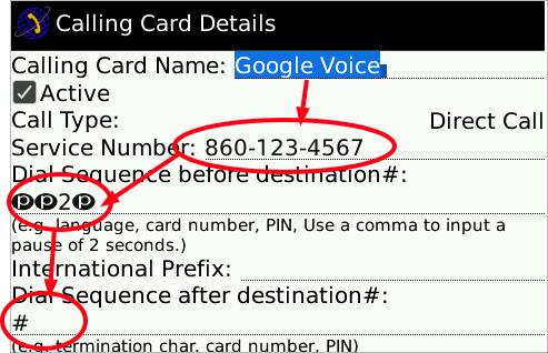 google voice setup.jpg