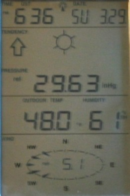 weatherstation5