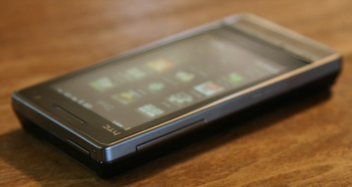 geardiary_htc_touch_diamond2_07