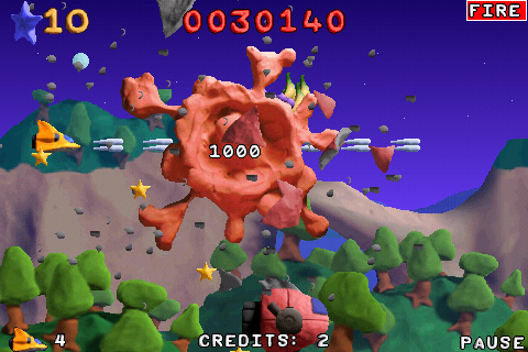 platypus_screenshot_480x320_01