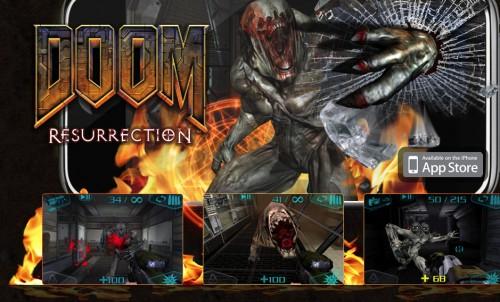Doom_ Resurrection