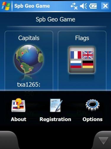 SPB_Geo_Game_004