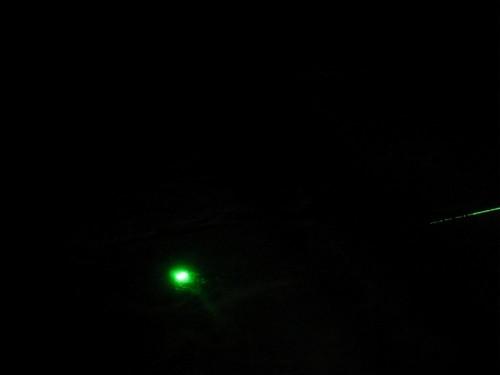geardiary_skylasers_125mw_green_laser_11