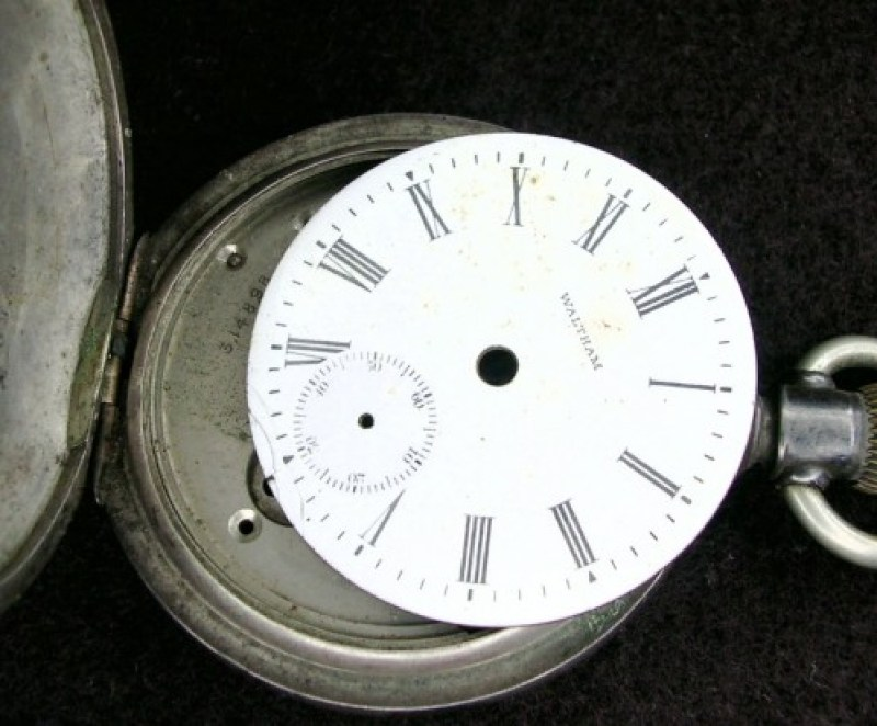 geardiary_waltham_restoration_01