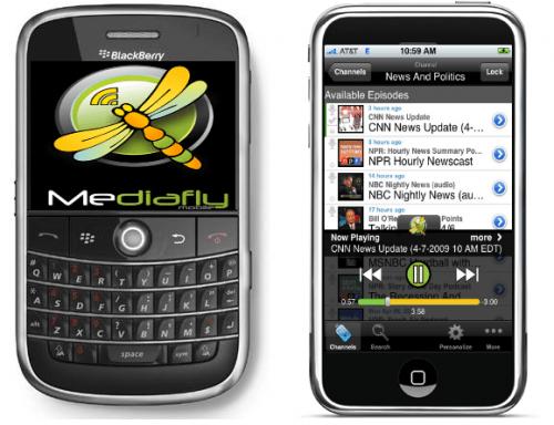 mediafly_blackberrybeta_iphonev2