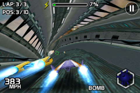 phaze_screenshot_480x320_04
