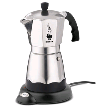 Bialetti_Easy_Cafe_Product