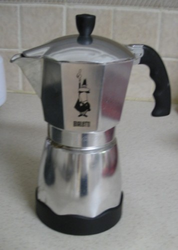 Bialetti_Electric_Cafe_Main