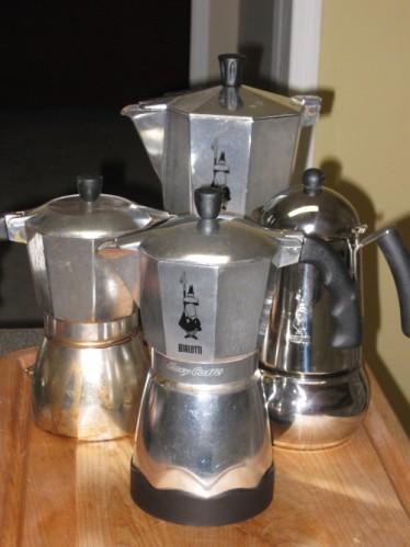 Bialetti_Expresso_Coffee