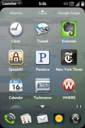 palm pre icons.jpg