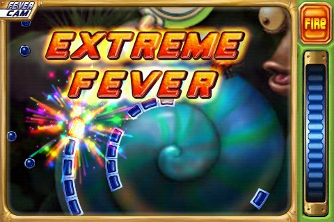 peggle-iphone-3