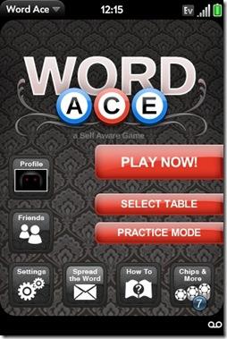 wordace_2009-30-08_001512