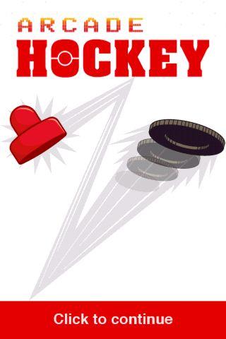 ArcadeHockey_1