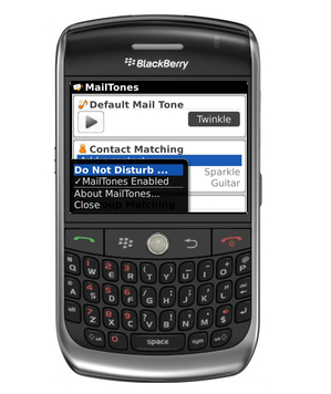 MailTones for BlackBerry-3.jpg