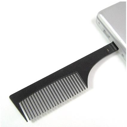 usb comb.jpg