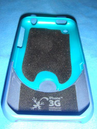 DSC01825