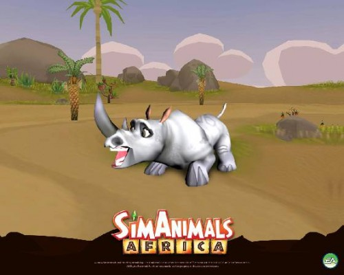 EA-SimAnimals-Africa-3