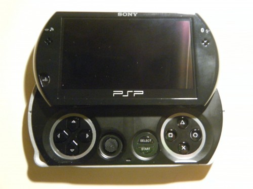 PSP_Go_Review_2