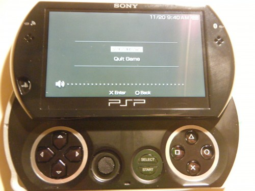 PSP_Go_Review_4