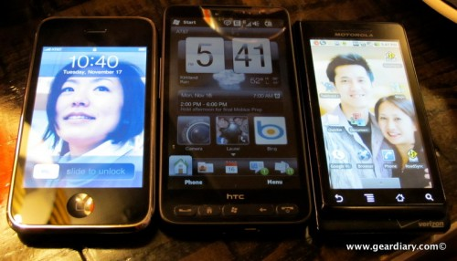 geardiary_htc_hd2_02