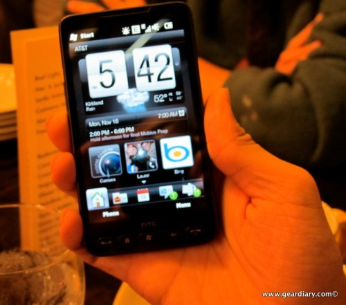 geardiary_htc_hd2_04