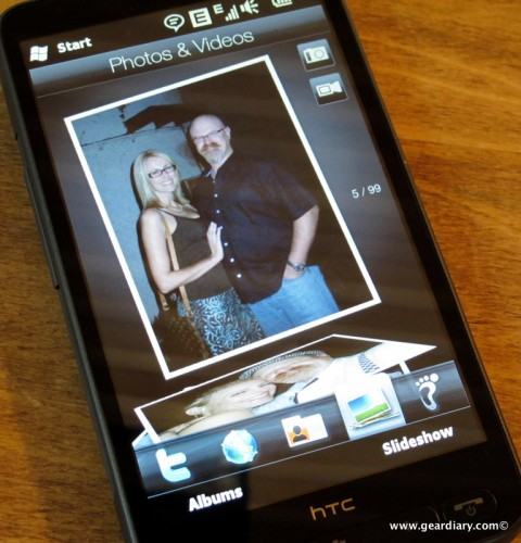 geardiary_htc_hd2_35