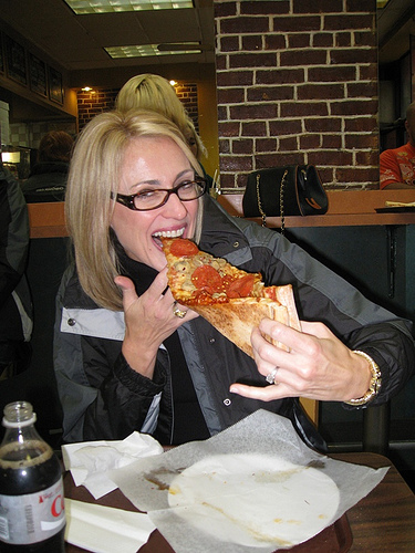 judie_new_york_pizza
