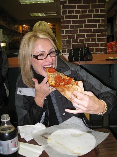 judie_new_york_pizza