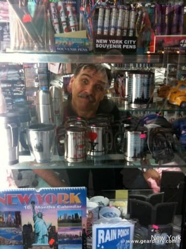 new_york_geardiary_07