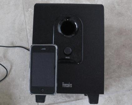 Hercules XPS 2.1 40 Slim 2.png